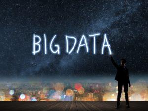 Big Data Internship It