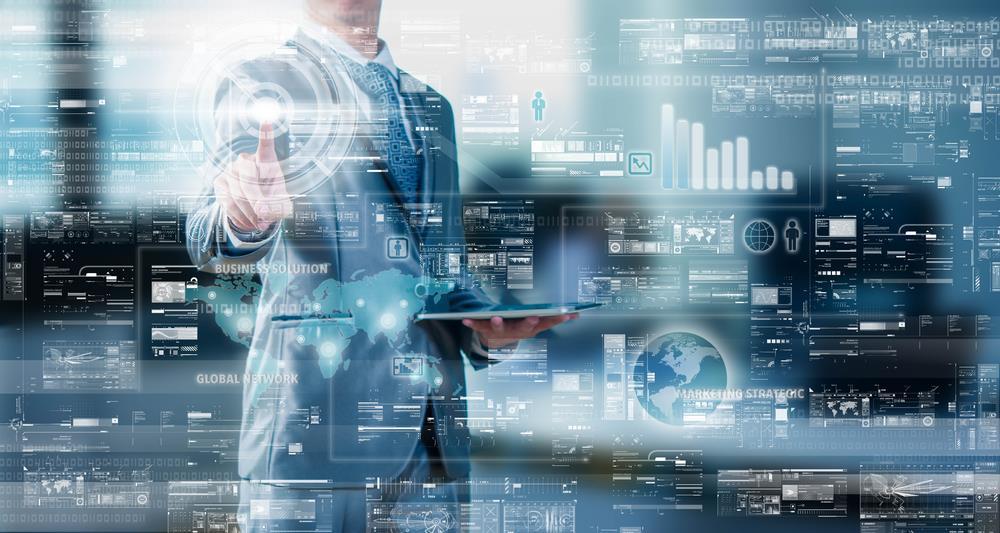 CSE Big Data - Chennai
