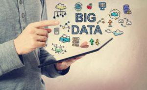CSE Big Data - Coimbatore