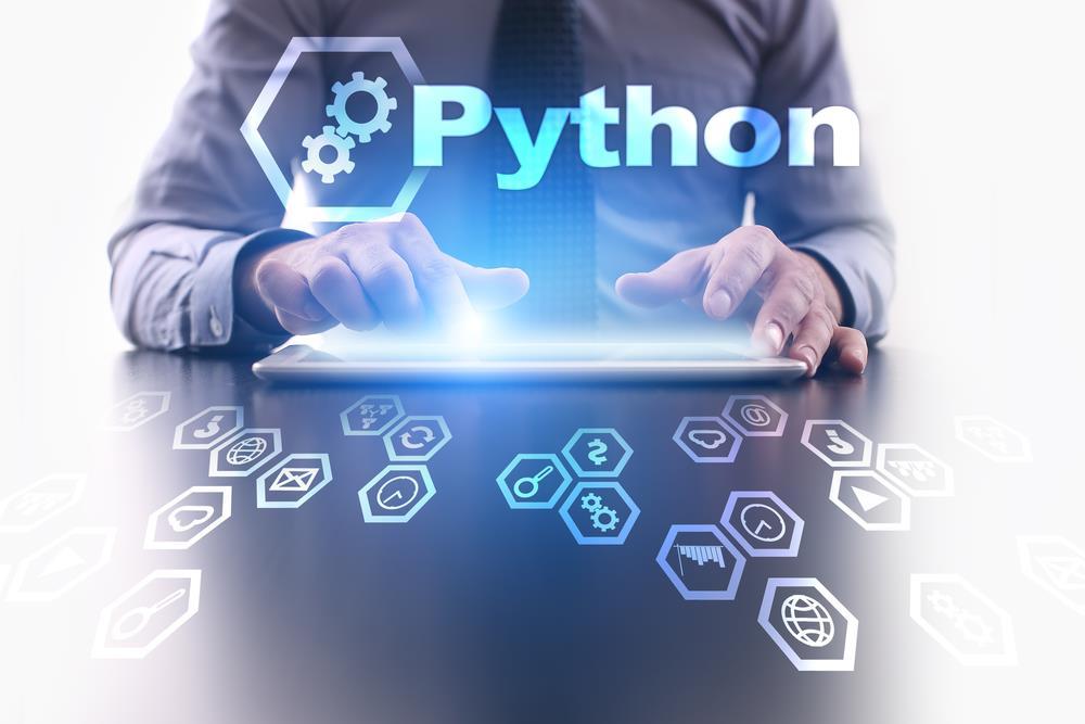 CSE Python - Coimbatore