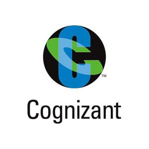 Cognizant_logo