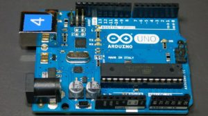 Embedded system ECE projects