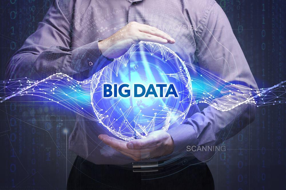 IT Big data Internship - Coimbatore