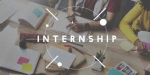 IT Internship - Chennai