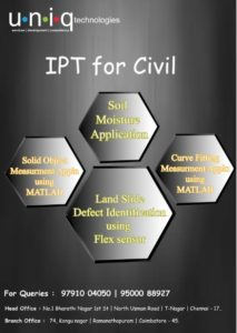 Inplant-Training-For-Civil-Engineering-Students