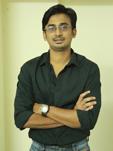 Karthik Viswanathan