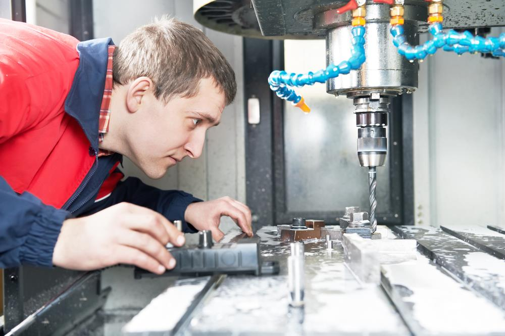 Inplant Training for Mechanical Engineering Students