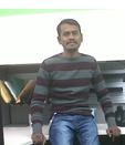 S.M. Navas Khan