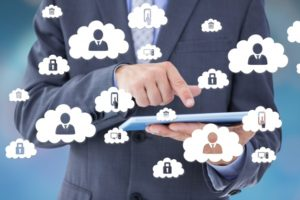 Cloud computing chennai