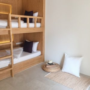 Hostel room chennai