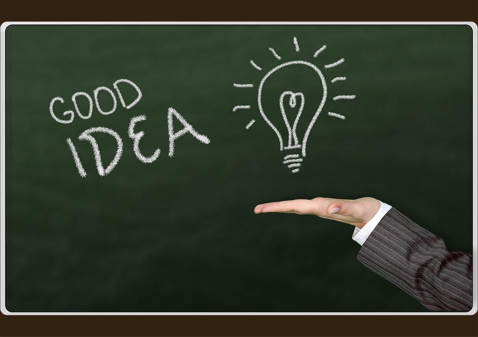 MBA Internship