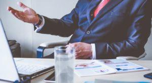 Internship for HR