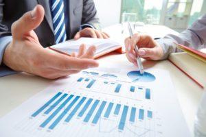 Internship for Marketing BBA Students