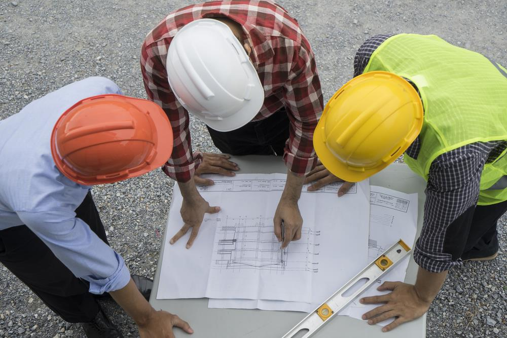 Civil Engineering Intern Syllabus - coimbatore