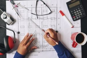 Civil Engineering Internship Chennai