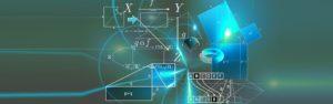 Internship For BSC Maths