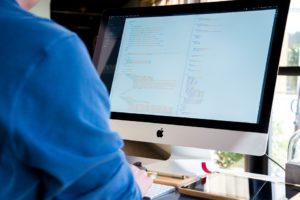 BSc IT Internship