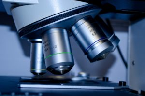Internship for Bio Medical in Bengaluru